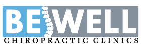 Chiropractic-Elmhurst-IL-Be-Well-Chiropractic-Clinics-Fit-Sidebar-Logo.png